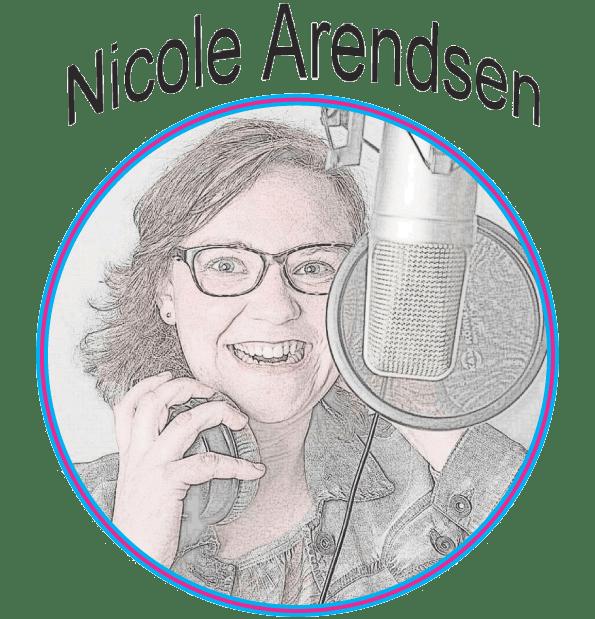 Nicole Arendsen